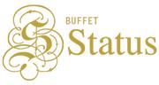 Buffet Status