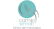 Camila Simon