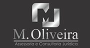Escritório M.Oliveira