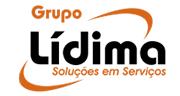 Grupo Lídima