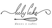 Luly Cake