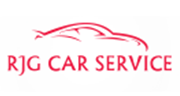 RJG Car Service