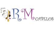 RM Cabelos
