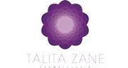 Talita Zane