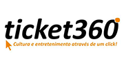 Ticket 360
