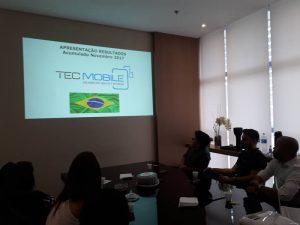 Apresentação Planejamento Financeiro 2018 Brasil e Colombia 3