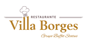 villa-borges